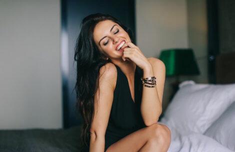 9 ting du (måske) ikke vidste om din vagina