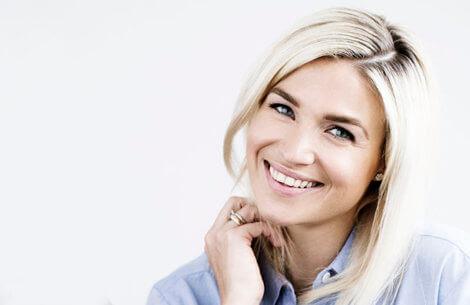 10 gode råd til en sundere dagligdag