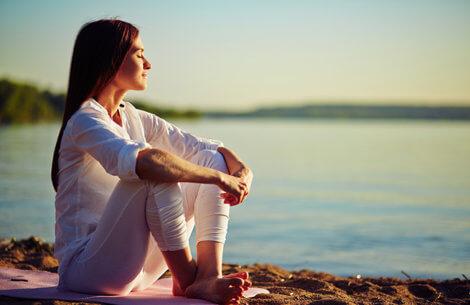 5 daglige ritualer som vil forbedre din mentale sundhed
