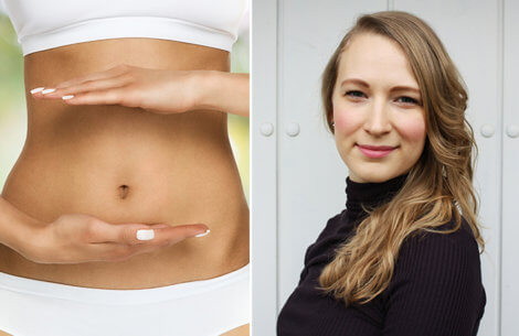 10ting du måske ikke vidste om din mavetarmflora