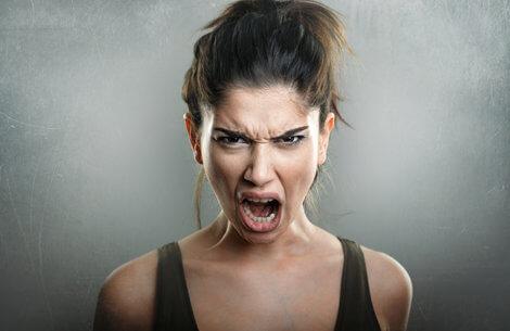 Vrede – den forløsende & forbudte følelse