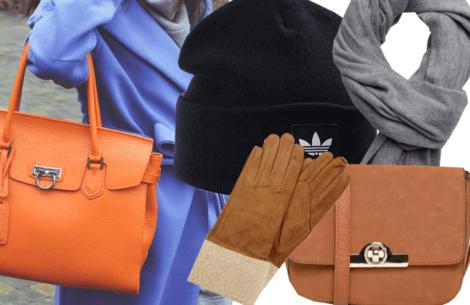 7 vinter-accessories til din januar