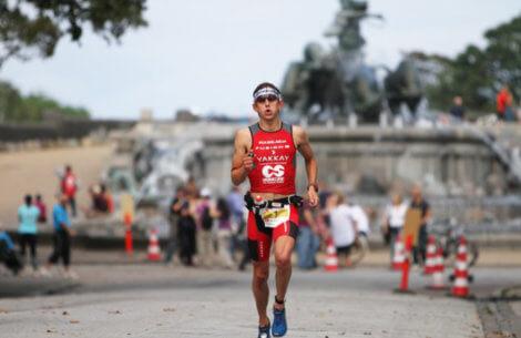 TRACKS løbetræneren: myter om løb