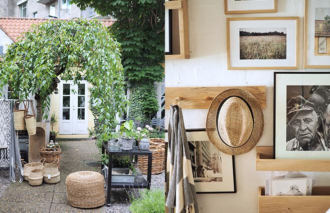 De bedste skjulte boligbutikker i Aarhus