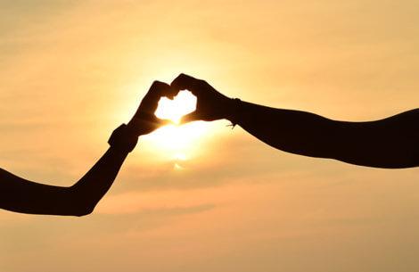 ChriChri undersøger: Mænds uskrevne datingregler