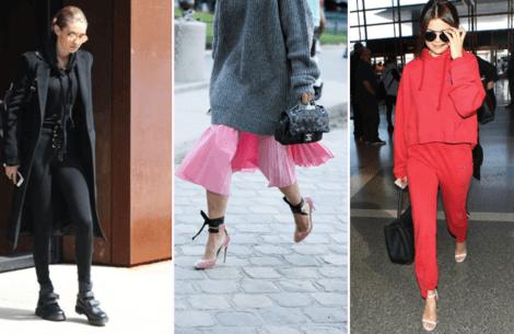 3 måder hvorpå du kan bruge en hoodie