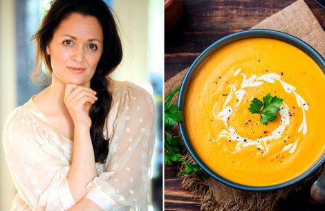 Souping: Få ny energi med masser af suppe