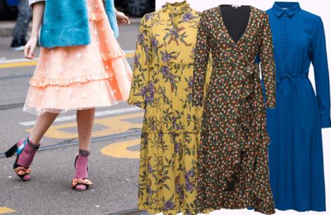 10 kjoler