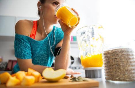 11 slanketips du skal holde dig fra