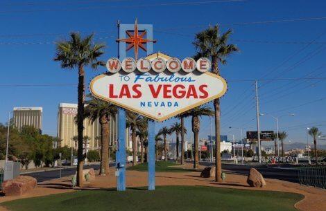Insiderguide til Las Vegas: Meget andet end poker og Elvis