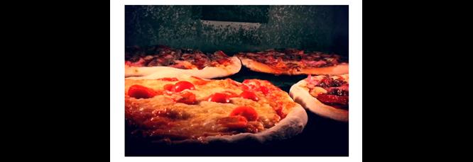 Foto: Mammas Pizzeria på Facebook