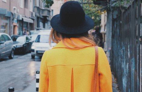 30 minutters gåtur kan redde din arbejdsdag