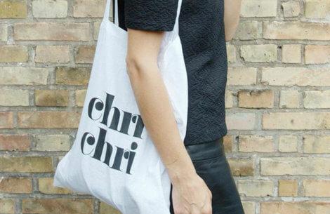 Shop ChriChri