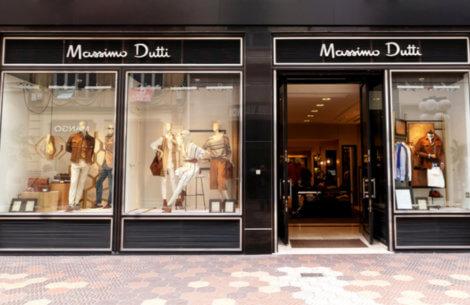 14 nye modebutikker åbner i KBH's lufthavn - se hvilke her!