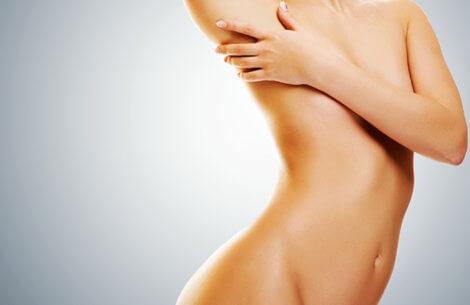 10 gode råd til dig der overvejer en brystoperation