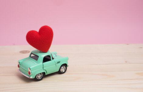 Guide: Sådan holder du Valentines Day som single