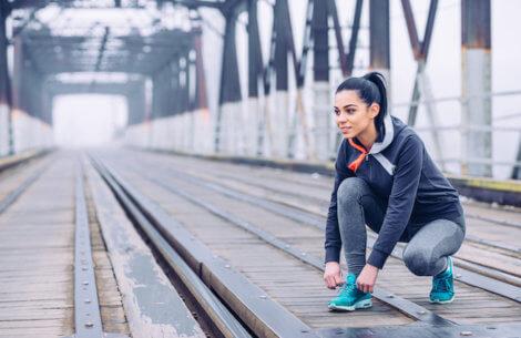 8 tips der vil gøre dig til en bedre løber