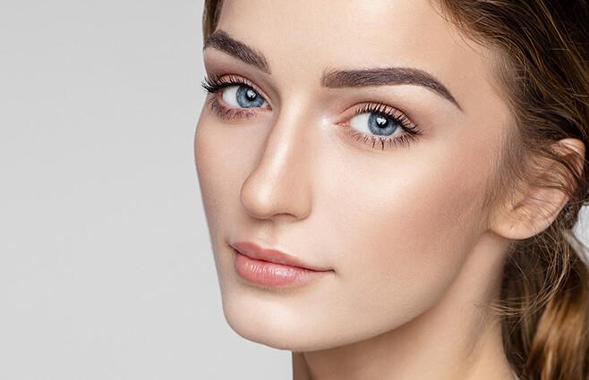 Hvornår er der behov for en øjenlågsoperation?