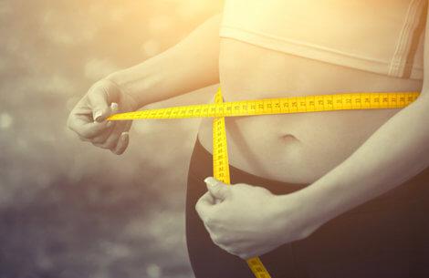 Hvem er egnet til en fedtsugning