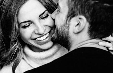 Vil I ikke giftes? Dette skal I være opmærksomme på