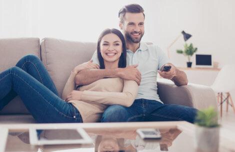 5 film du sagtens kan se med din kæreste
