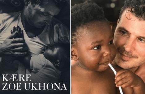 'Kære Zoe Ukhona' - læserreaktioner