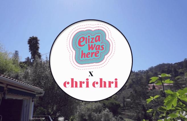 Ferier væk fra masseturismen: Tag til Portugal