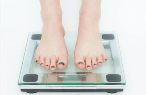 De 7 mærkeligste slankekure gennem tiden