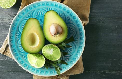 Anne Bech: Din guide til sunde fedtstoffer i de rette mængder