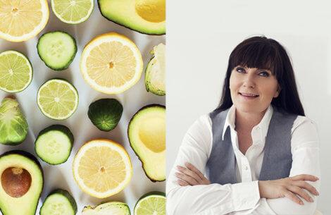 Anette Kristine Poulsen: Sådan får du superhud