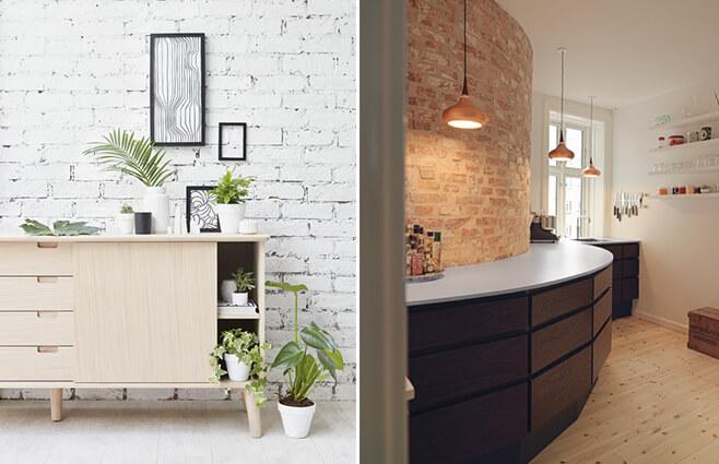 New Yorker Væg Badeværelse: Jern og glasvægge new yorkervægge. Glasvægge og skydedøre silton.