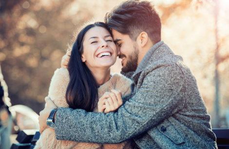 ægløsning før eller efter menstruation you date