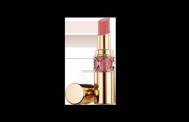 Rouge Volupté Shine læbestift fra YSL